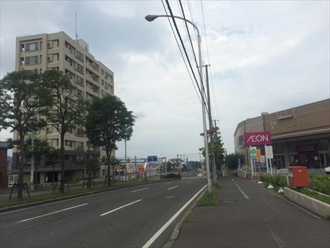 160730-01羊ケ丘.jpg