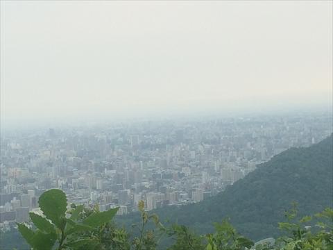 160730-09三角山.jpg