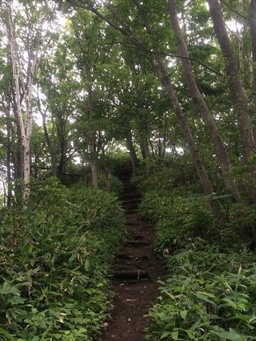 160730-10大倉山.jpg