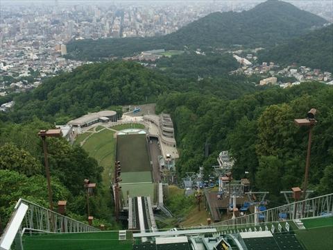 160730-11大倉山.jpg