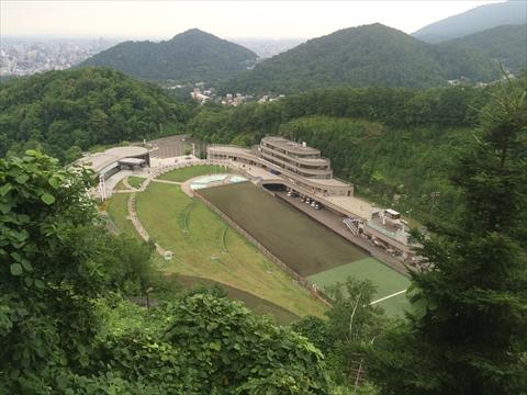 160730-12大倉山.jpg