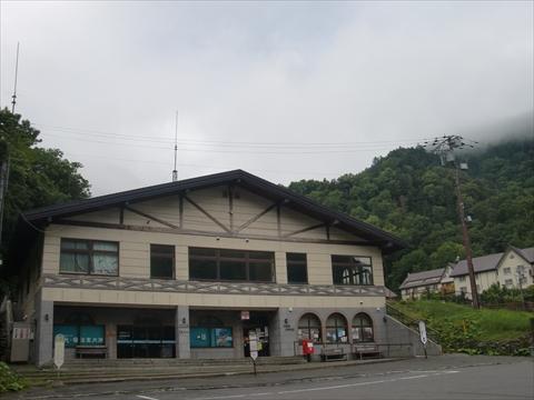 160810-01バスターミナル.JPG