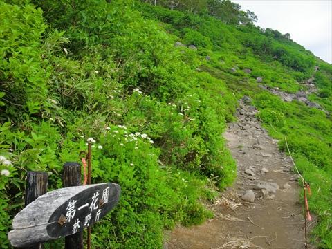 160810-04.赤岳.JPG