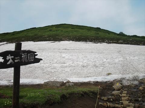 160810-09.赤岳.JPG