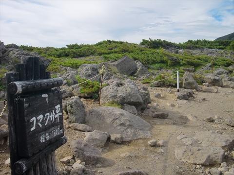 160810-11赤岳.JPG