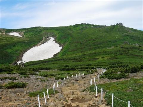 160810-12赤岳.JPG