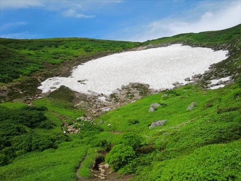 160810-14.赤岳.JPG
