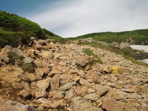 160810-16.赤岳.JPG