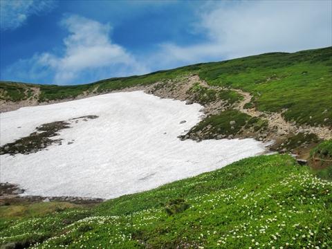 160810-18赤岳.JPG