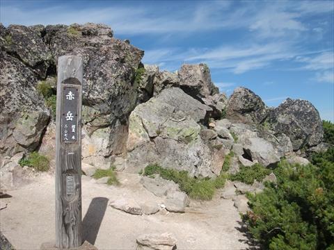 160810-20.赤岳.JPG