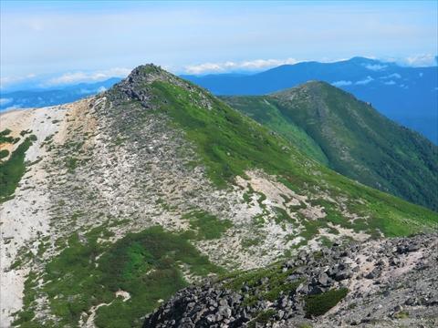160810-21赤岳.JPG