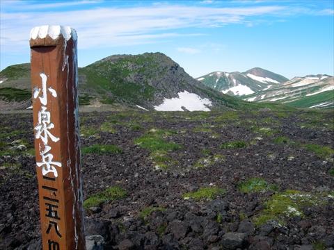 160810-25小泉岳.JPG