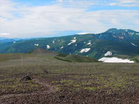 160810-26緑岳.JPG