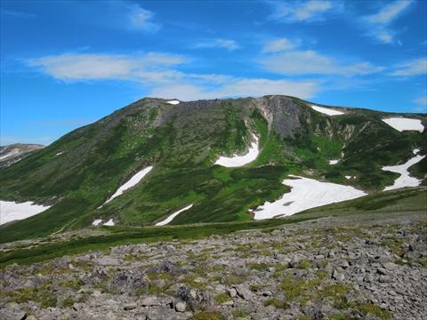 160810-32緑岳.JPG