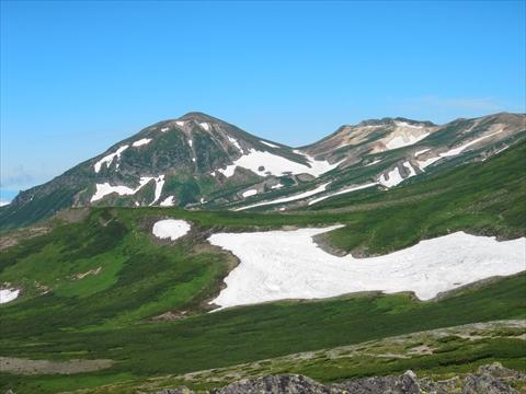 160810-33緑岳.JPG