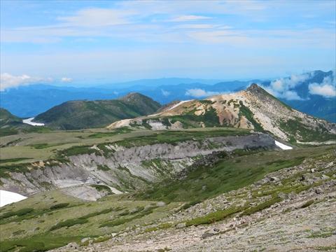 160810-53北海岳へ.JPG