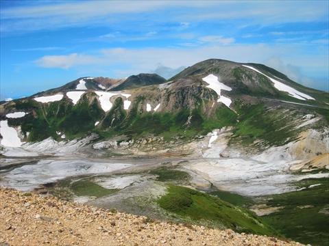 160810-58北海岳.JPG