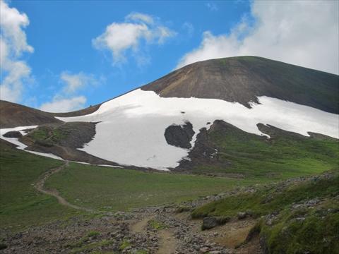 160810-62旭岳.JPG