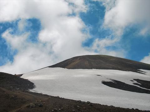 160810-63旭岳.JPG