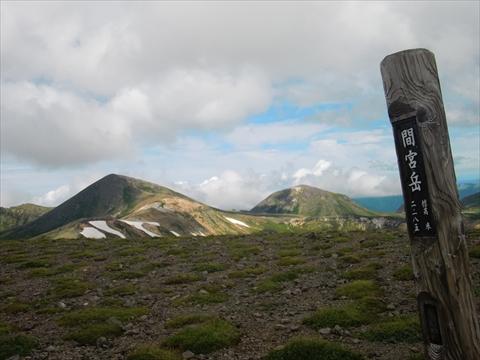 160810-66間宮岳.JPG