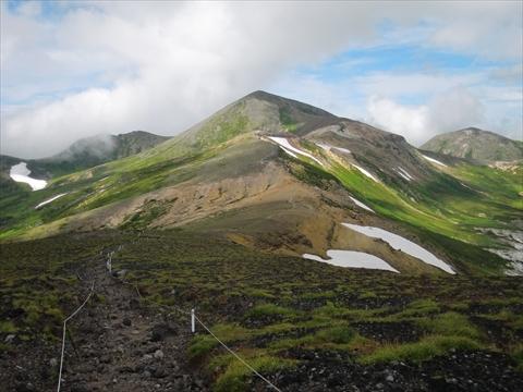 160810-67稜線.JPG