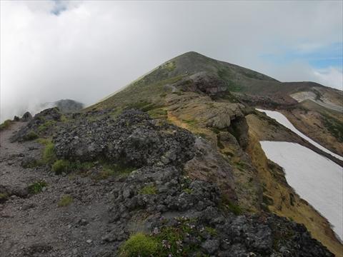 160810-69中岳へ.JPG