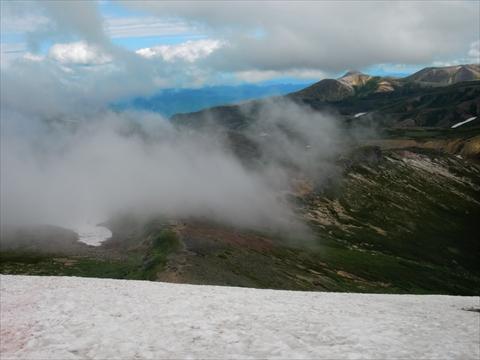 160810-73雪渓.JPG