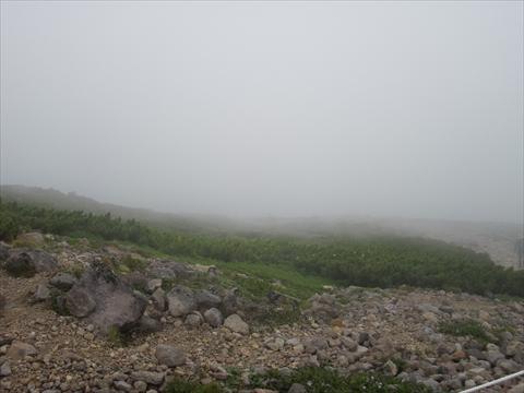 160810-81稜線.JPG