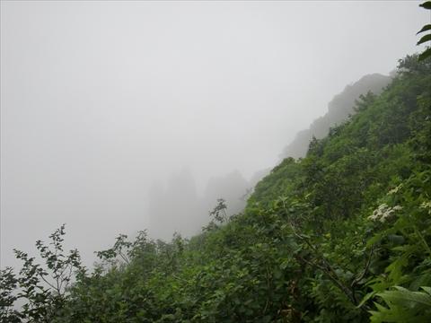 160810-83マネキ岩.JPG
