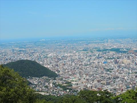 160813-10藻岩山.JPG