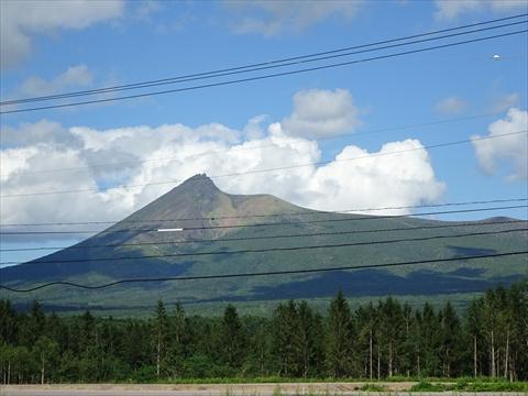 160823-02駒ヶ岳.jpg