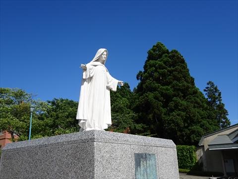 160823-04トラピスチヌ修道院.jpg