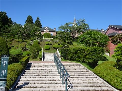 160823-05トラピスチヌ修道院.jpg