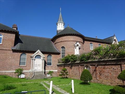 160823-06トラピスチヌ修道院.jpg