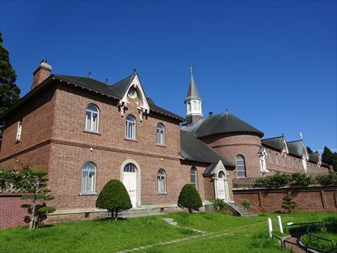 160823-07トラピスチヌ修道院.jpg