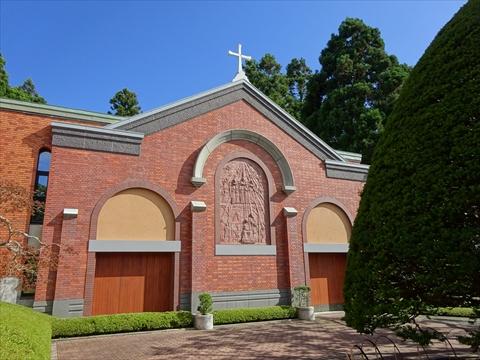160823-08トラピスチヌ修道院.jpg
