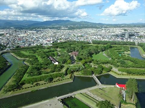 160823-10五稜郭タワー.jpg