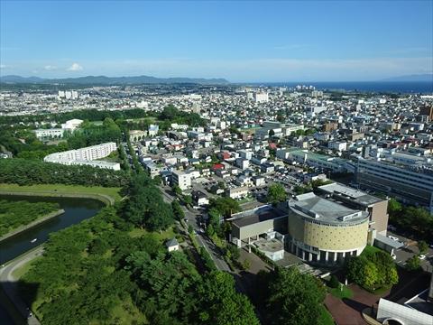 160823-11五稜郭タワー.jpg