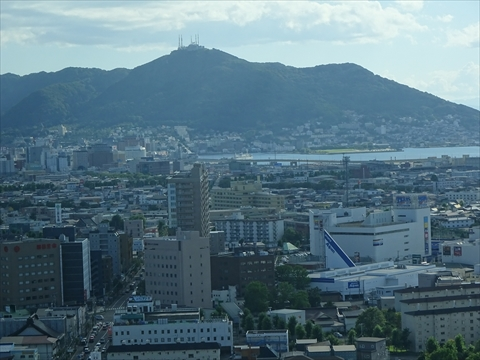 160823-12五稜郭タワー.jpg