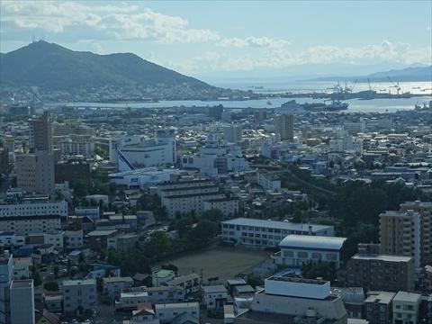 160823-13五稜郭タワー.jpg