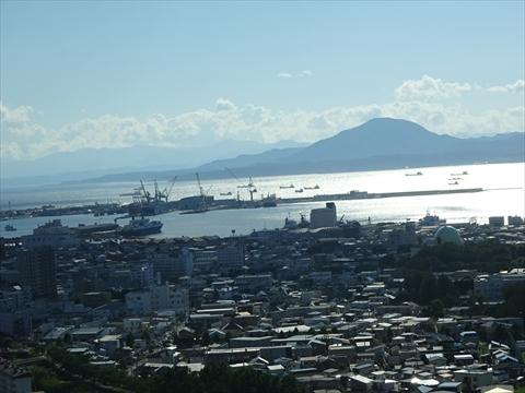 160823-14五稜郭タワー.jpg