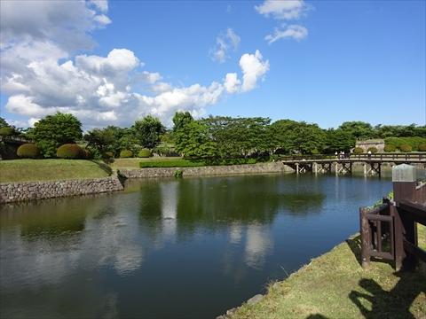 160823-16五稜郭公園.jpg