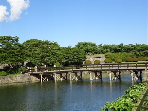 160823-17五稜郭公園.jpg