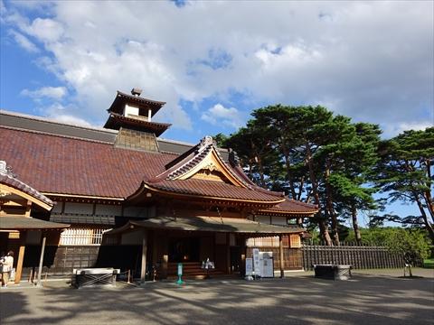 160823-21箱館奉行所.jpg
