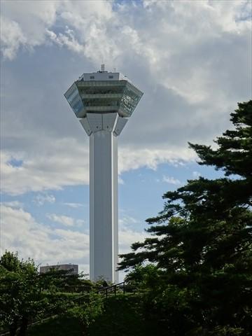 160823-23五稜郭タワー.jpg