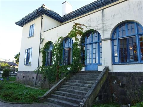 160823-25旧イギリス領事館.jpg