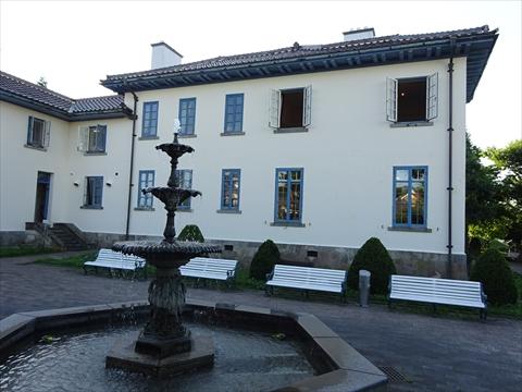 160823-26旧イギリス領事館.jpg