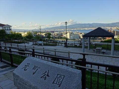 160823-30元町公園.jpg