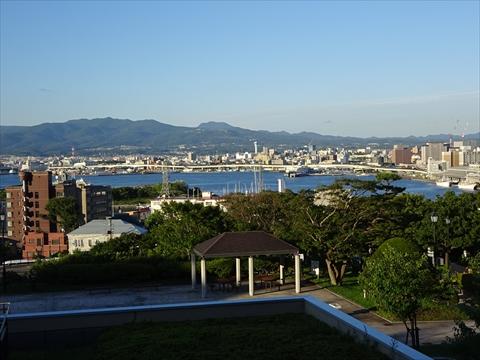 160823-32元町公園.jpg