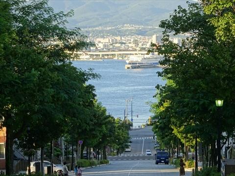 160823-33八幡坂.jpg